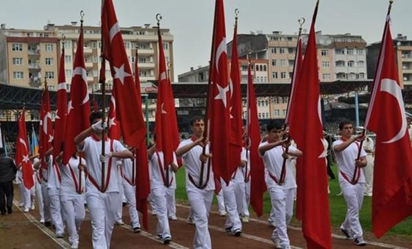turska-danas-slavi-19-maj-dan-omladine-i-spor_trt-bosanski-44635