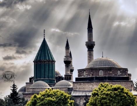 konya-turistika-prijestolnica-islamskog-svije_trt-bosanski-59984