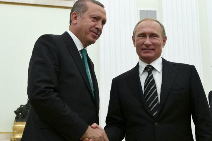 erdogan_putin_epa_main_1