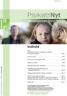 Psykiatrinyt-forside