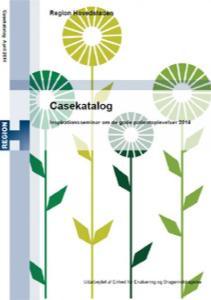 casekatalog2014