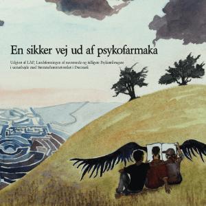 Pages from EnSikkerVejUdAfPsykofarmaka_dk