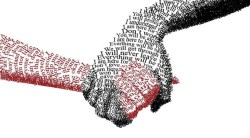 holding-hands-hd-wallpapers