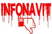 infonavit-dislike