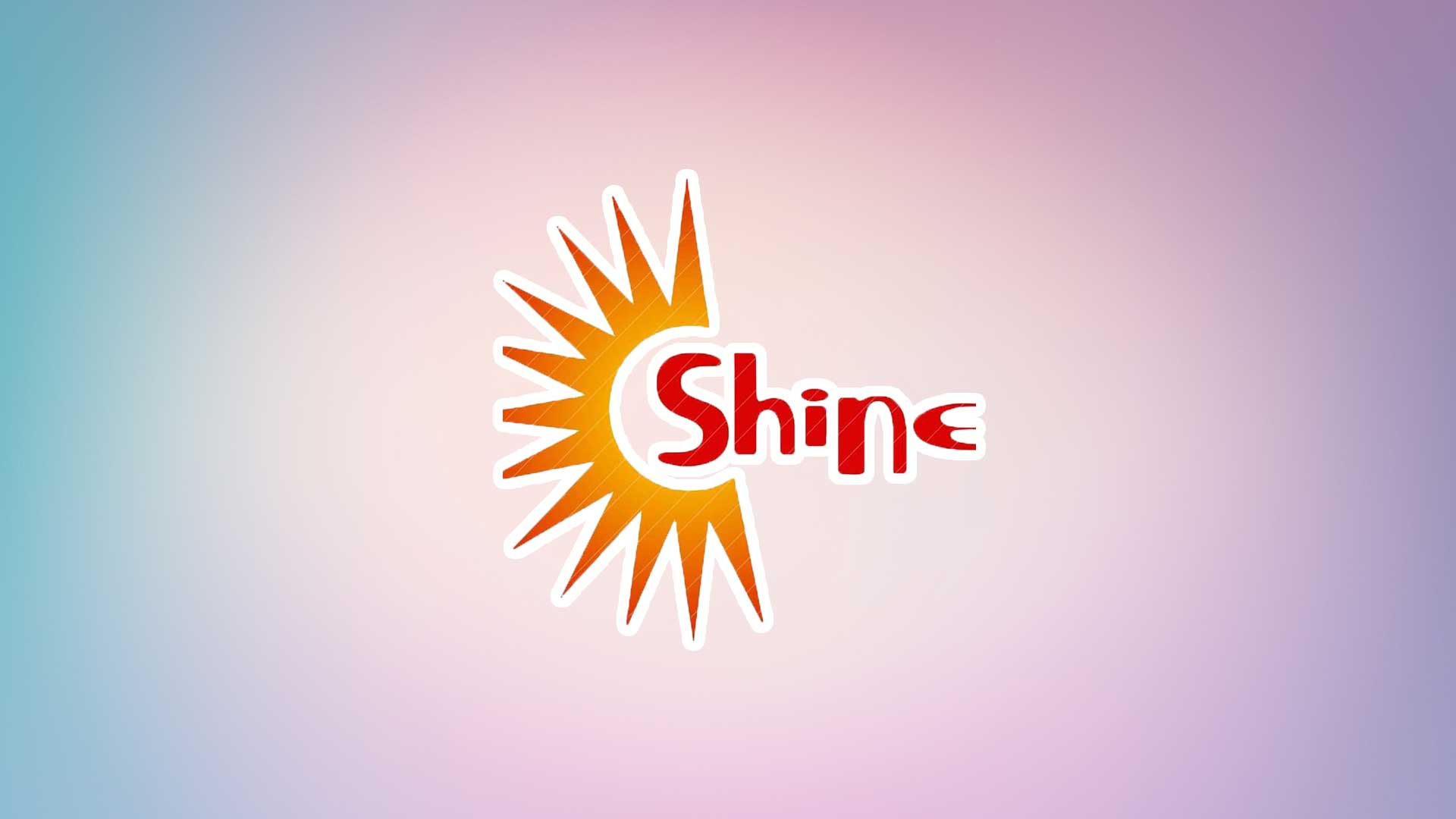 Shine Coaching Centre | Banking