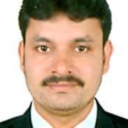 Dinesh Irvathur of Karavali Ale - Hafta Collector for his master B.V.Seetharam