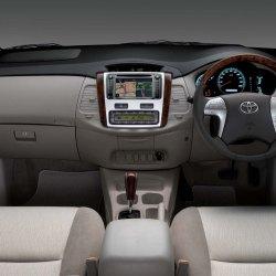 Innova-Interior-udupi-taxi