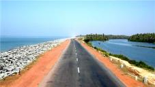 Maravanthe-Beach Beach tour