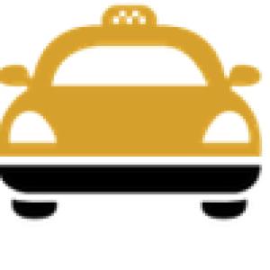 Udupi-Taxi