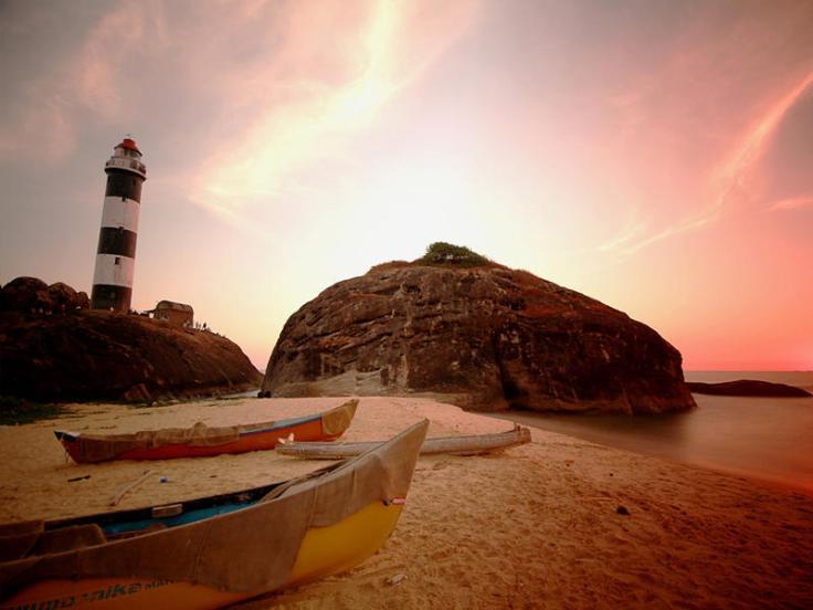 kaup_beach_udupi_taxi
