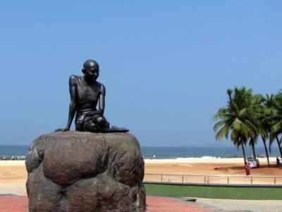 malpe_beach beach tour