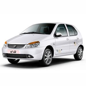 tata-indica-udupi-taxi