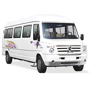 tempo-traveller-udupi-taxi