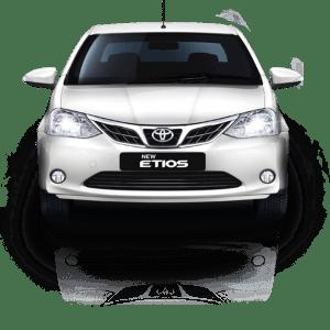 toyota-etios-udupi-taxi