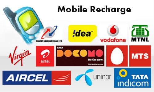 Global Topup Online, Top Up or Recharge Mobile and Cell