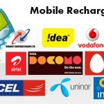 Top Rewarding Websites for Mobile Recharge