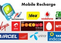 recharge websites