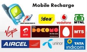recharge websites