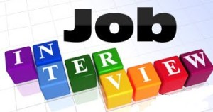 MakeMyTrip Interview Questions