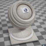 mat_marble_floor