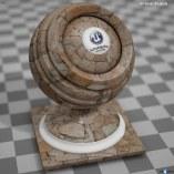 mat_stone_floor