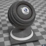 mat_stone_smooth