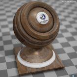 mat_wood_01