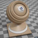 mat_wood_03