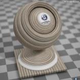 mat_wood_06