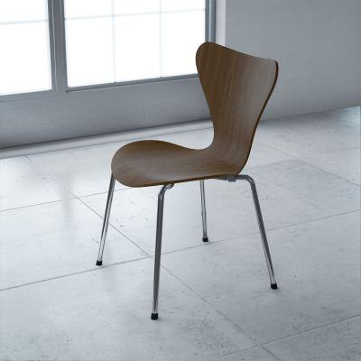 3107_Chair