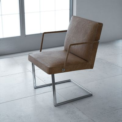 Conference_Chair