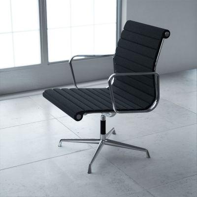 Eames_108_Chair