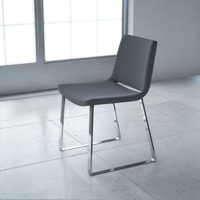 Metropolitan_Chair