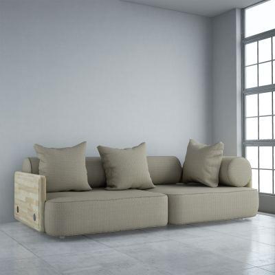 324_Deco_Sofa