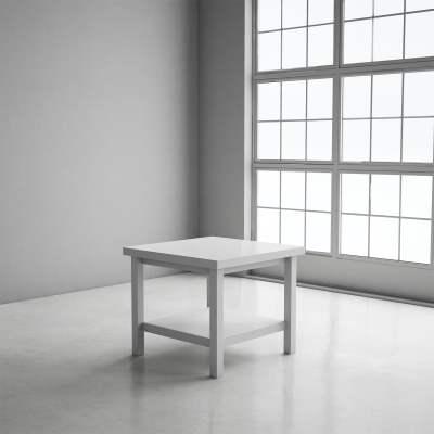 Hemnes_Table