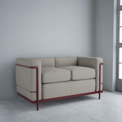 LC2_Sofa