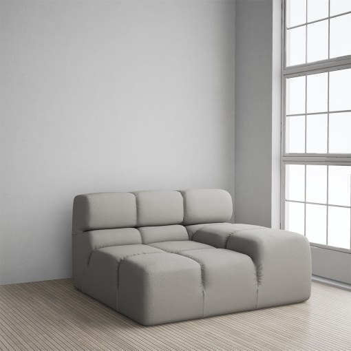 Tufty_Time_Sofa_Module_02a