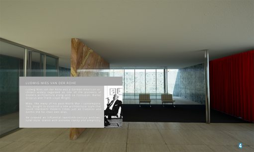 interactive_5