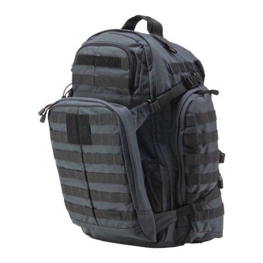 militär-rucksack 5.11 Rush 72