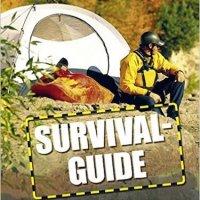 Survival-Bücher