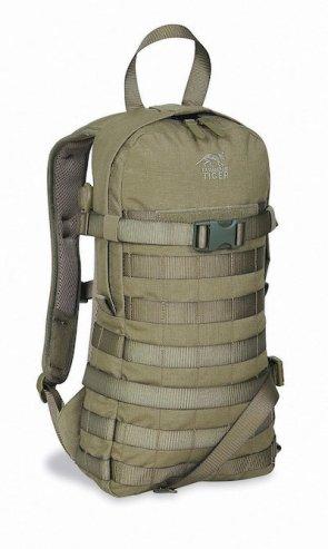 essential pack von tasmanian tiger