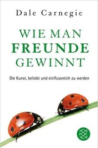 männerbuch: Wie man Freunde gewinnt