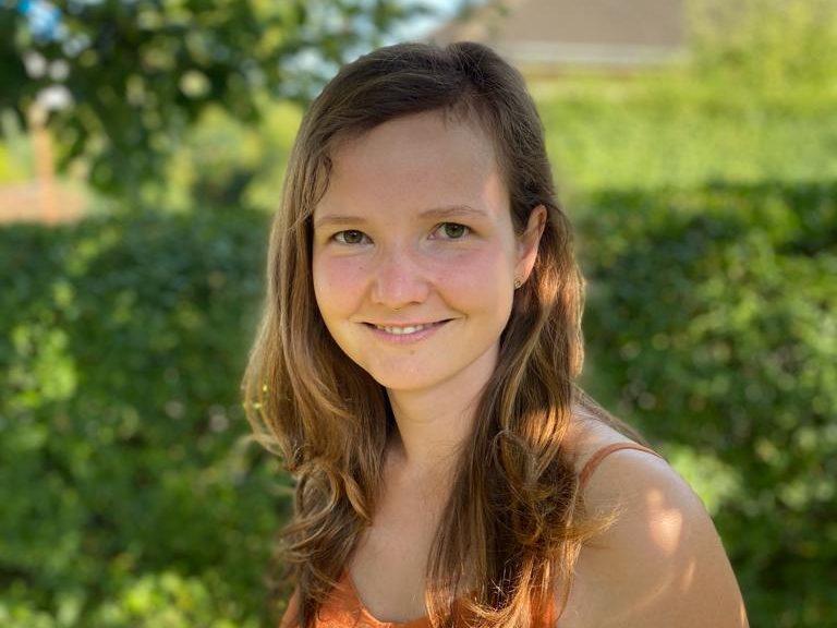 Theresa Wilken