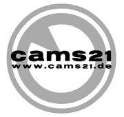 cams21n