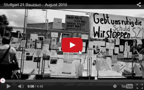 bauzaun_video_WS