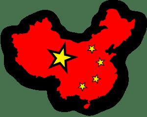 Übersetzer Chinesisch Muttersprachler