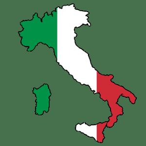Übersetzer Italienisch Muttersprachler