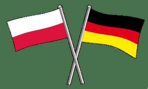 Übersetzer Polnisch Deutsch