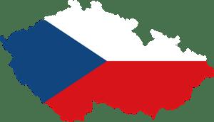 Übersetzer Tschechisch Muttersprachler