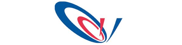 Logo of UECU Partner Company Diamond Generating